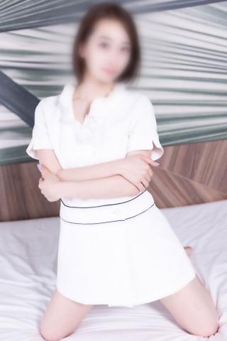 大人のアロマエステ 赤坂店の画像3